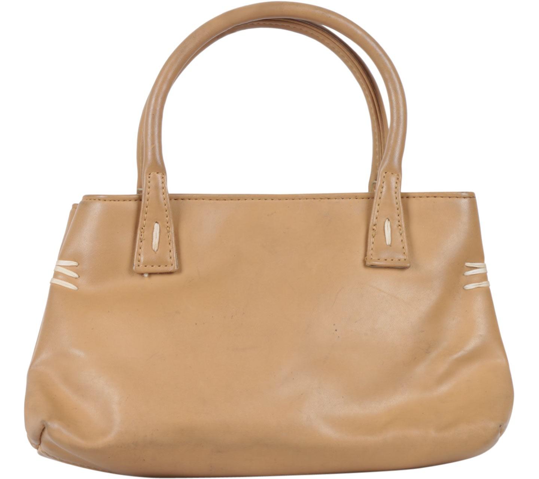 Sling bag nine west - Nine West Brown Mini Sling Bag Zoom
