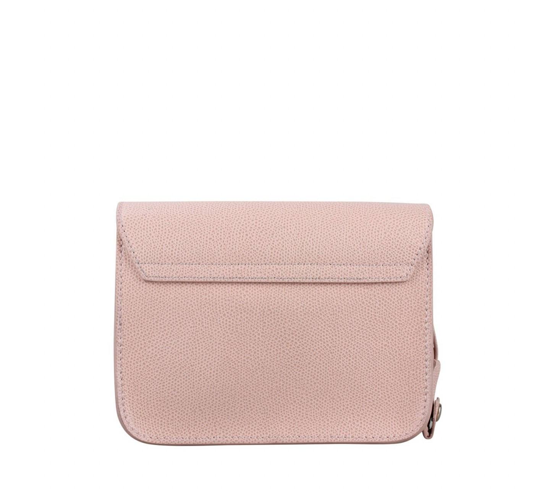 Furla Pink Sling Bag