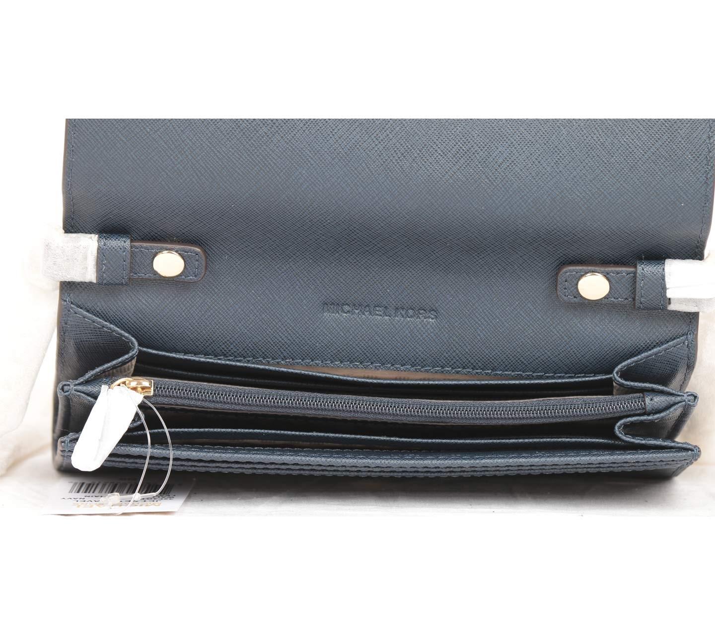 b21987b4cd63 Buy jet set wallet michael kors   OFF66% Discounted