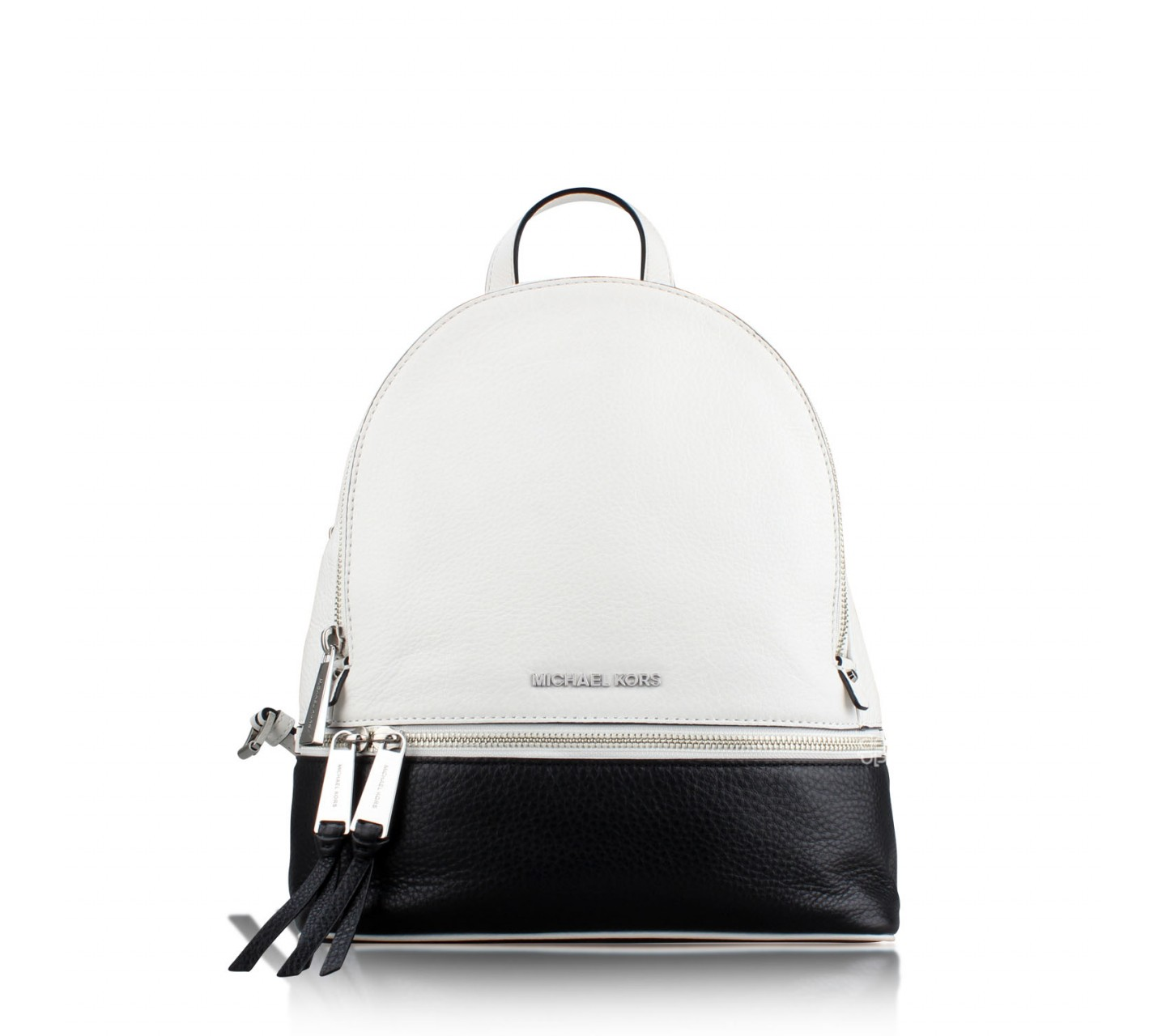 8836e380657357 Buy white backpack michaels > OFF64% Discounted