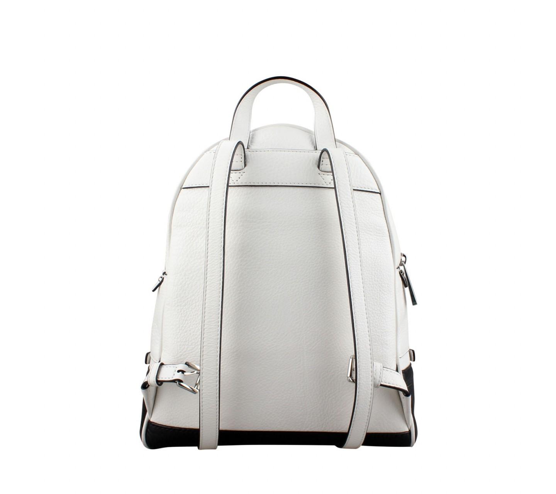 be33e5b78ae1 Buy michael kors medium backpack   OFF68% Discounted