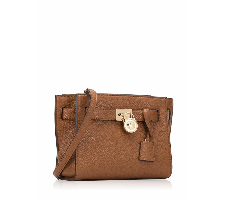 3ee00429a06cf5 Buy michael kors sling purse > OFF69% Discounted