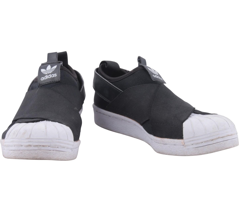 Compre adidas en en blanco adidas y negro> y OFF79% Descuento 6614176 - colja.host