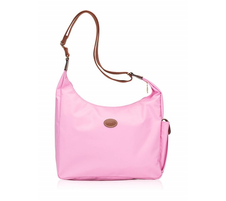 Longchamp  Sling Bag