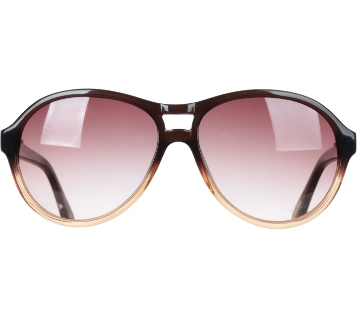 Ted Baker Brown Sunglasses