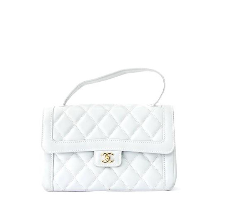 Chanel  Luggage and Travel
