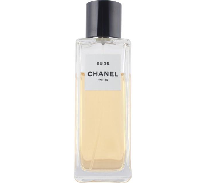 Chanel  Beige  Fragrance