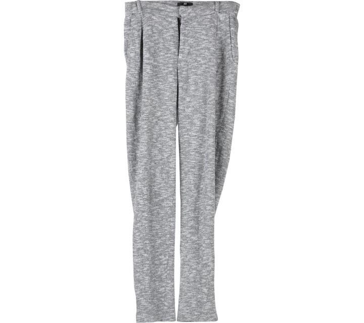 H&M Grey Pants