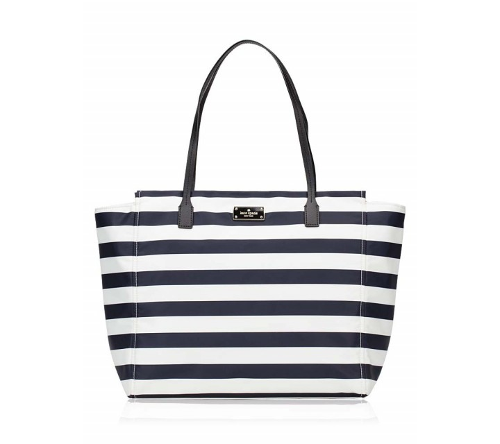 Kate Spade  Luggage and Travel