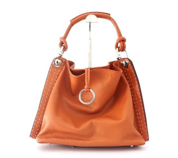 BCBG  Handbag