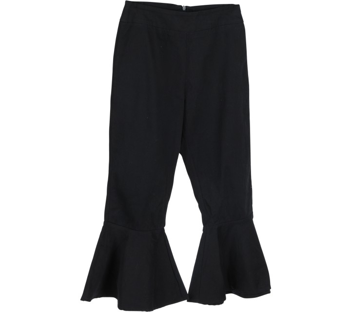 Beste Project Black Pants
