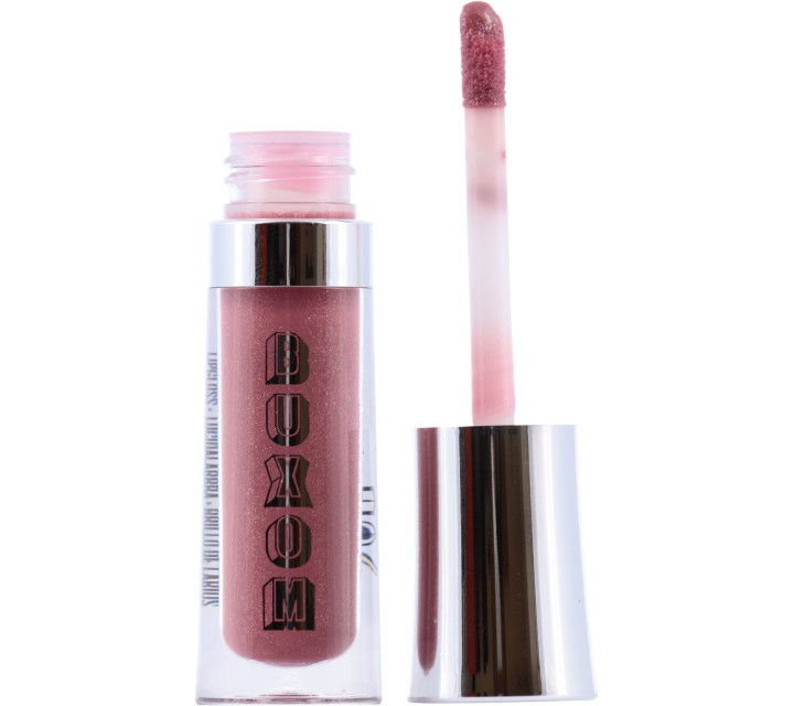 Buxom Pink Dolly Full On Lip Polish Lips