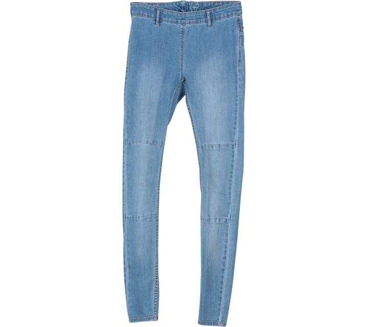 H&M Blue Jeans Pants