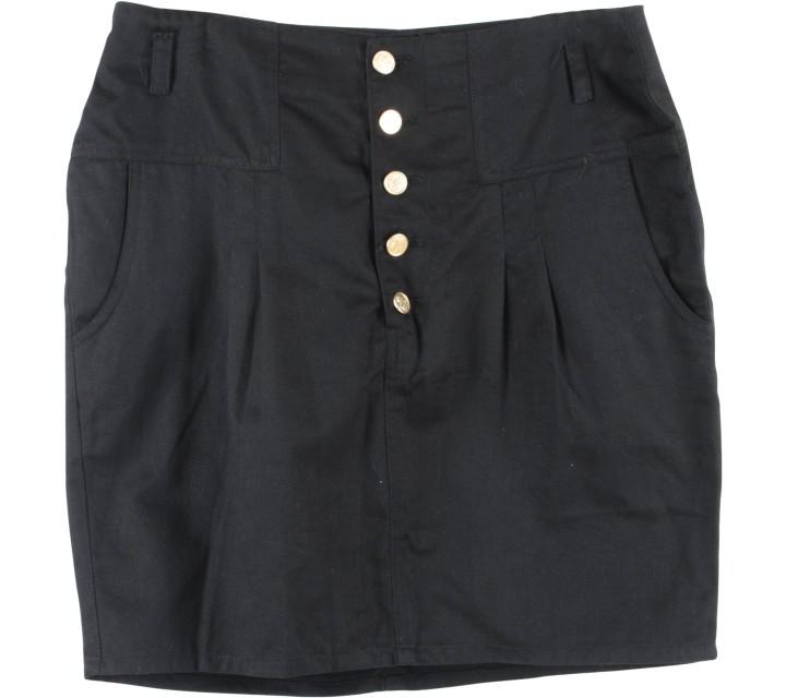 N.Y.L.A Black Skirt