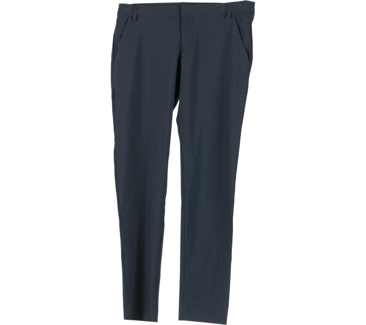 Zara Dark Grey Pants