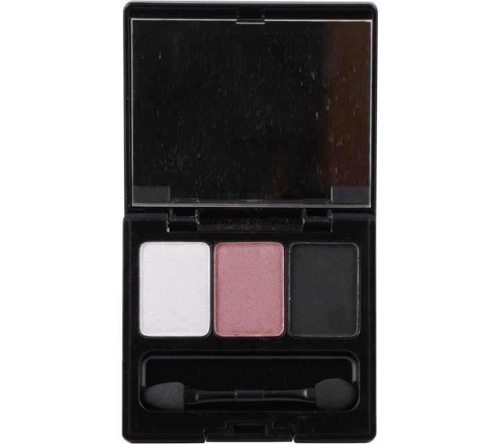 Makeover  Trivia Eye Shadow Love At First Sight Eyes