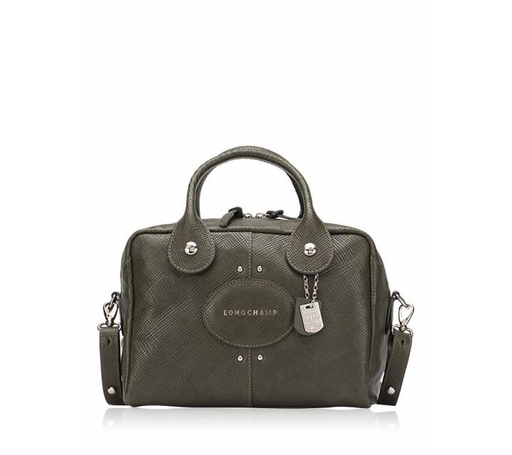 Longchamp  Satchel