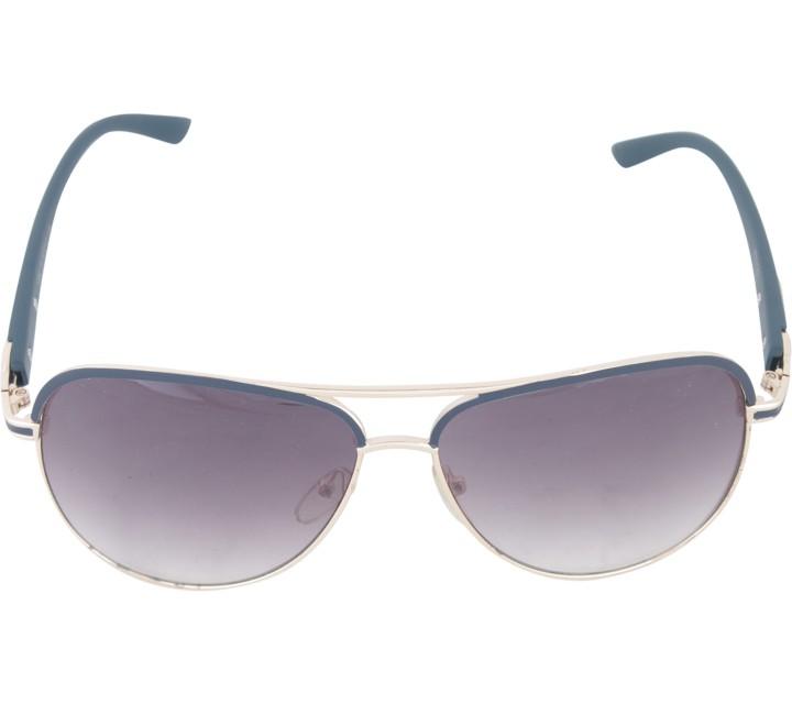 Vincci Dark Blue Sunglasses