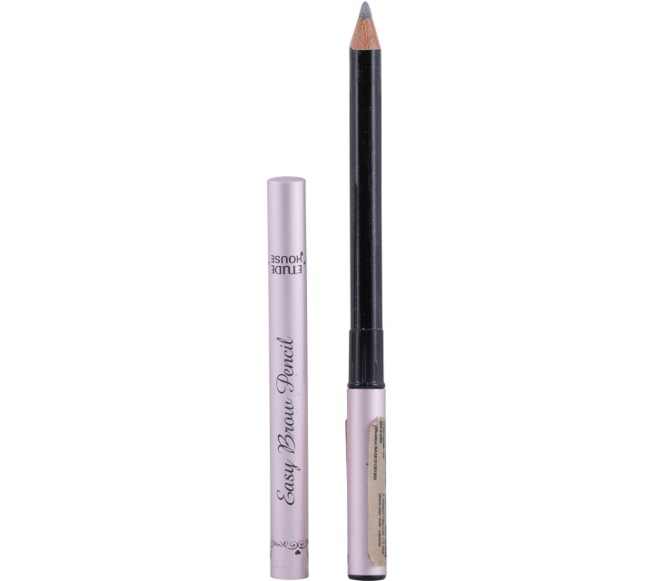 Etude House  Easy Brow Pencil #3 Eyes