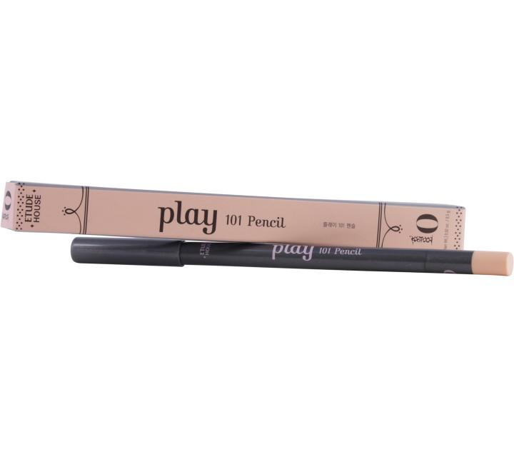 Etude House  Play 101 Pencil  Lips