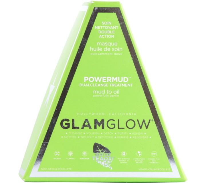 Glamglow  Powermud Skin Care
