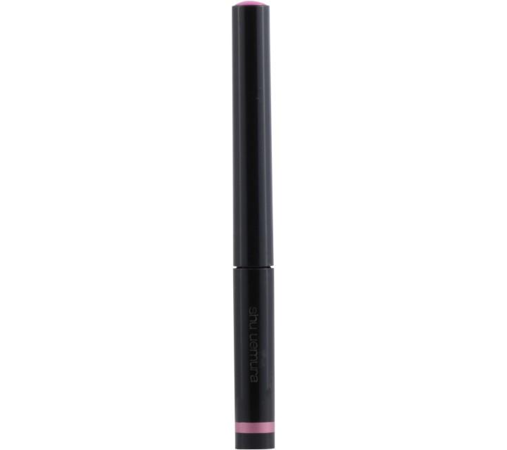 Shu Uemura Pink Metal;ink Liquid Eye Liner Eyes
