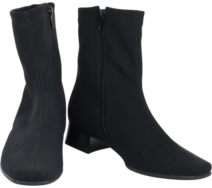 Gabor Black Boots