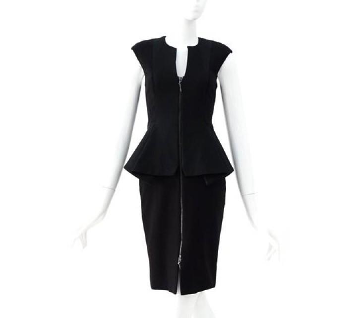 Ted Baker  Midi Dress