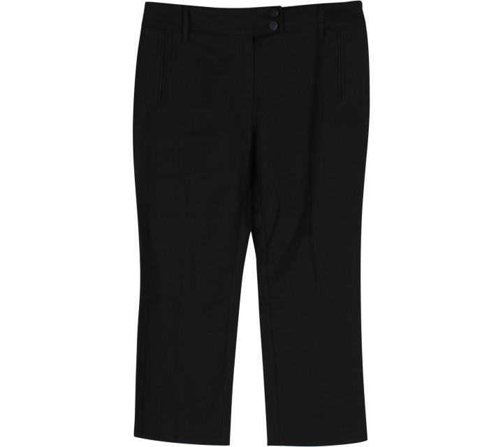 Marks & Spencer Black Pants