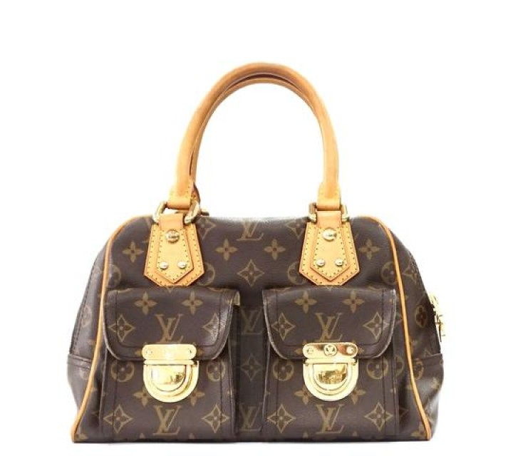 Louis Vuitton  Luggage and Travel
