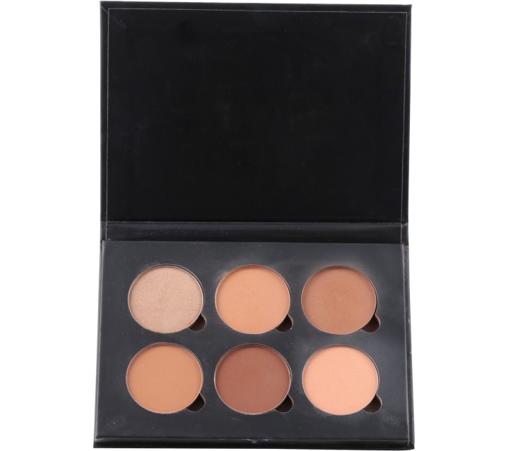 Anastasia Beverly Hills  Contour Kit Medium to Tan Sets and Palette