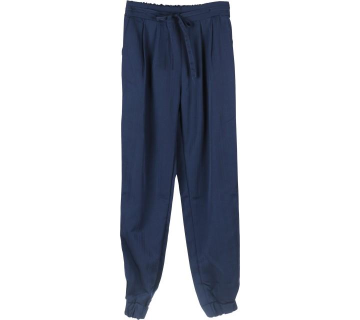 Tinkerlust Blue Jogger Pants