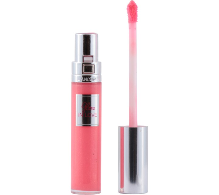 Lancome  Gloss In Love 341 Lips