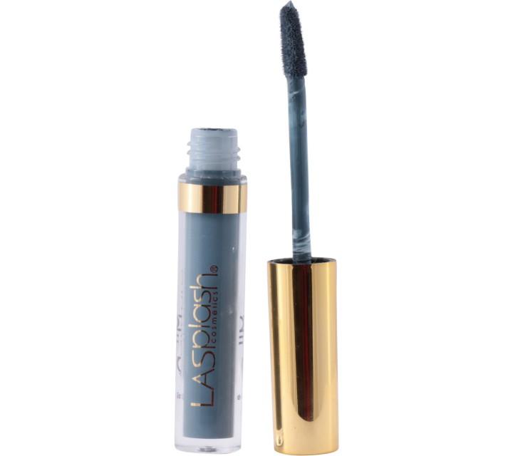 LaSplash  Lip Couture Vindictive Lips