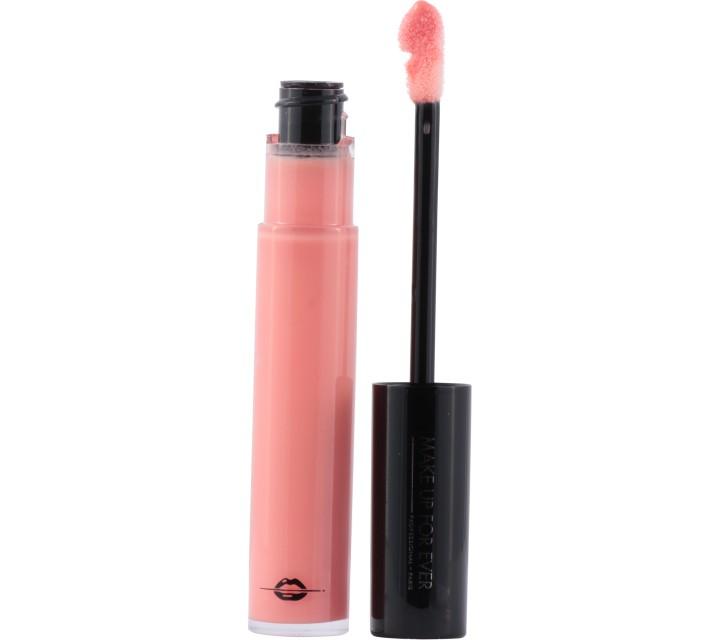 Make Up For Ever  Artist Plexi-Gloss 202 Lips