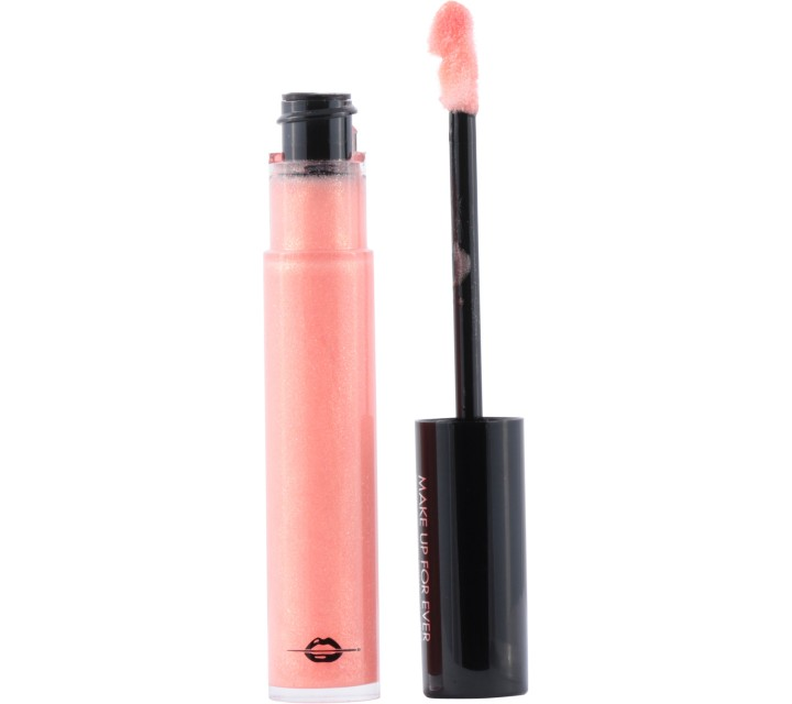 Make Up For Ever  Artist Plexi-Gloss 300P Lips