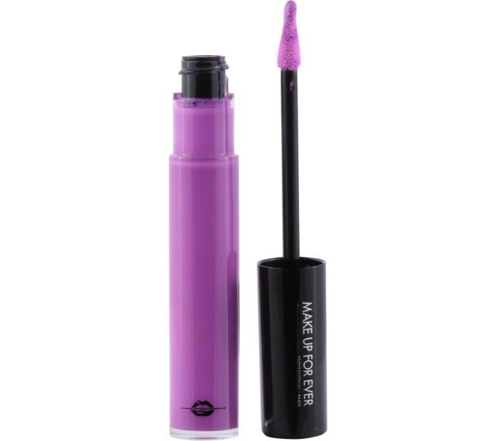 Make Up For Ever  Artist Plexi-Gloss 500 Lips
