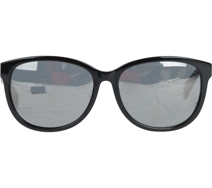 Marc By Marc Jacobs Black LHJT4 Sunglasses