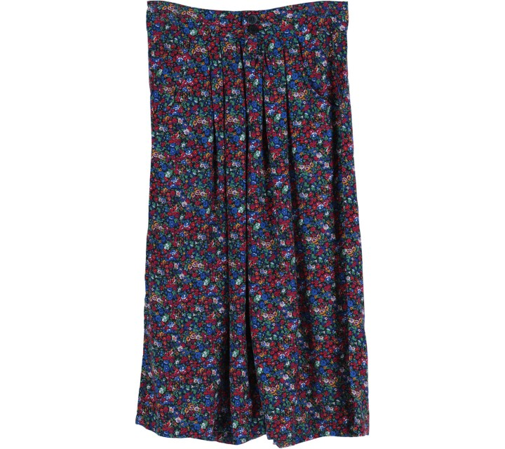 (X)SML Multi Colour Pants