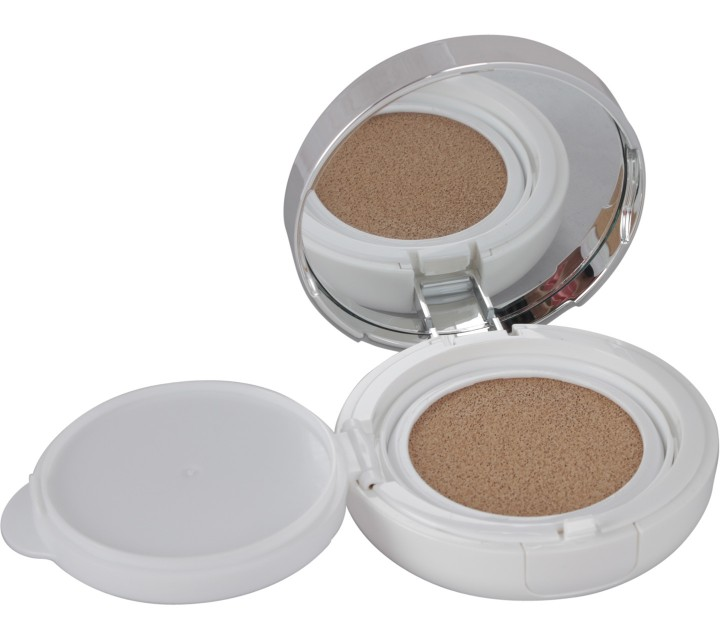 Laneige  BB Cushion no.21 Natural Beige Faces