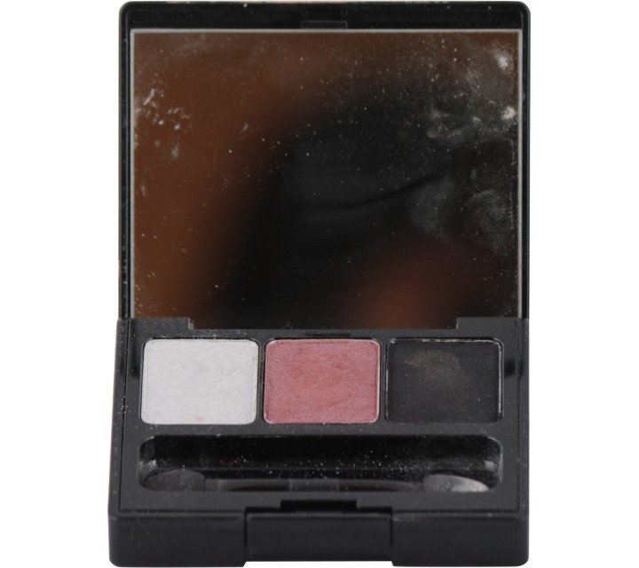 Makeover  Trivia Eye Shadow Love At First Sight Sets and Palette