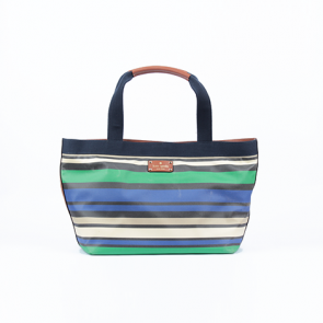 Kate Spade Multi Sophie Shoreline Tote Bag