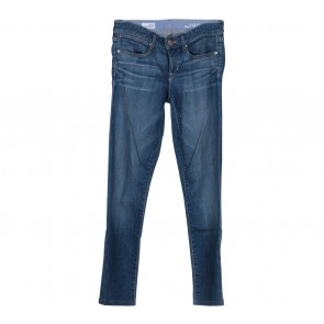 GAP Blue Jeans Pants