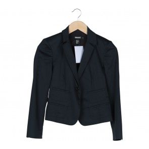 DKNY Dark Blue Blazer