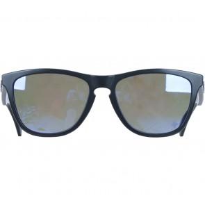 Oakley Grey Frogskin Sunglasses