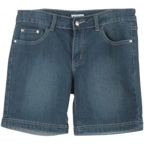 Bebe Blue Pants