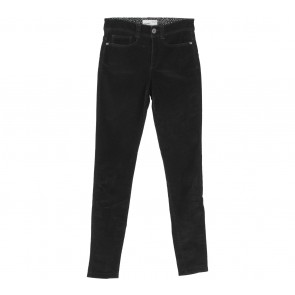 Esprit Black Pants