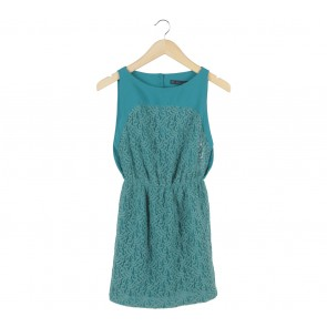 Tosca Mini Dress