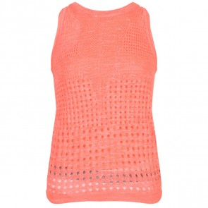 O´2nd  Sleeveless