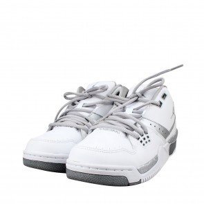 Nike Jordan Men´s Flight 23 Basketball Sneakers